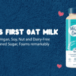 India's first Oatmilk IG new-01