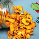 Crunchy_Soya_Chips__High_In_Protein__product_1_1592982439631_600x